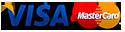 visa_studyfive